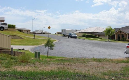 25 Northerly Close, Muswellbrook NSW 2333