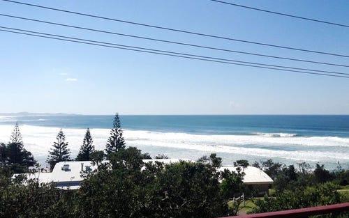 943 Ocean Drive, Bonny Hills NSW 2445