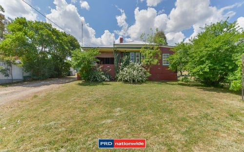 380 Armidale Road, Tamworth NSW 2340