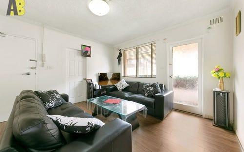 8/31 Harris Street, Harris Park NSW 2150
