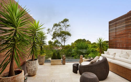 1/159 Victoria Road, Bellevue Hill NSW 2023