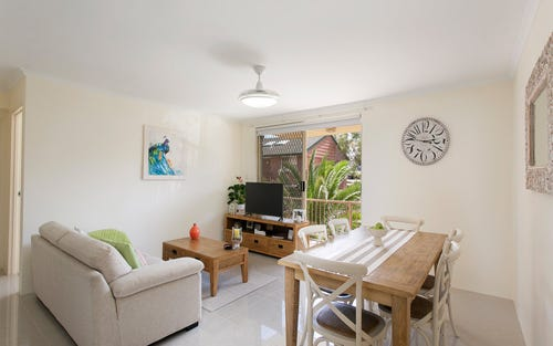 62/1 Ramu Close, Sylvania Waters NSW