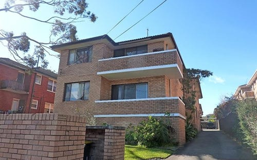 1/48 Ferguson Ave, Wiley Park NSW 2195