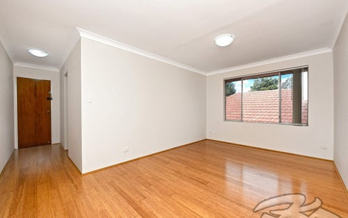 5/23 Second Ave, Campsie NSW 2194