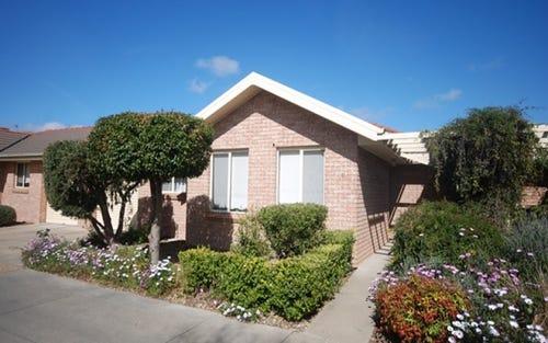 21/200 Fitzmaurice Street, Wagga Wagga NSW