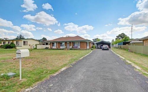 29 Plane Avenue, Uralla NSW 2358