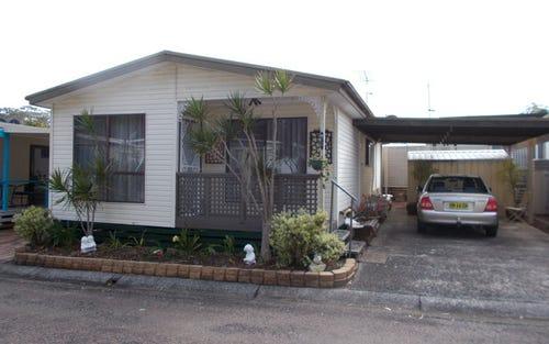 177 lady penryhn, Kincumber NSW 2251
