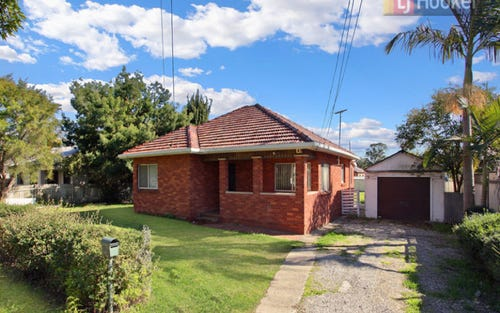 36-38 Kent Street, Blacktown NSW 2148