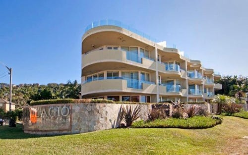 34/1161-1171 Pittwater Road, Collaroy NSW