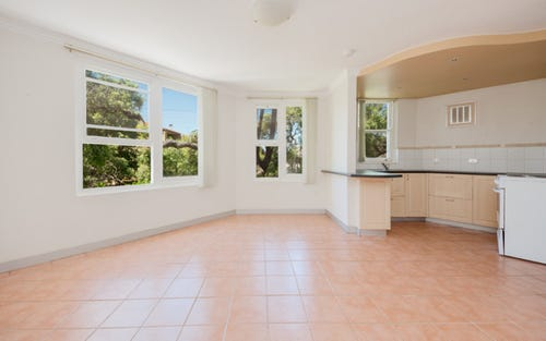 1/3 Burraneer Bay Road, Cronulla NSW