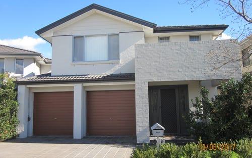 8 Regency Drive, Harrington Park NSW