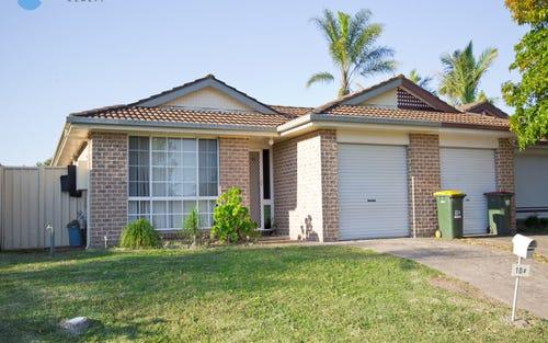 10B Westcott Place, Oakhurst NSW 2761