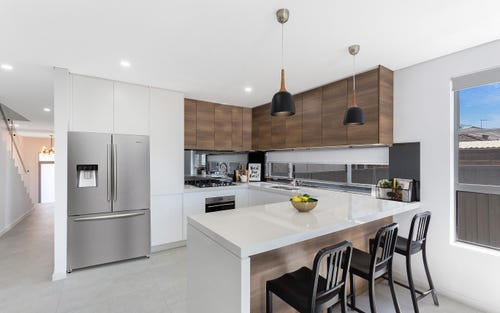 48A Willarong Rd, Caringbah NSW 2229
