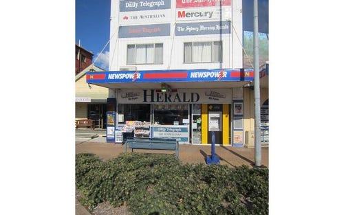132 Lang Street, Kurri Kurri NSW 2327
