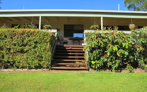 131 Mount St, Bellingen NSW 2454