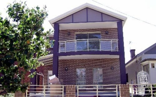 Room 5/16 See St, Kingsford NSW
