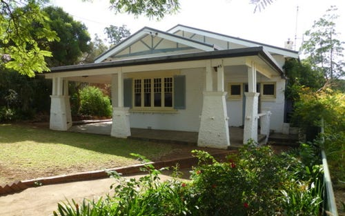 45 East Street, Parkes NSW 2870