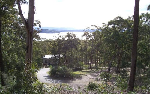 Address available on request, Murrays Beach NSW 2281