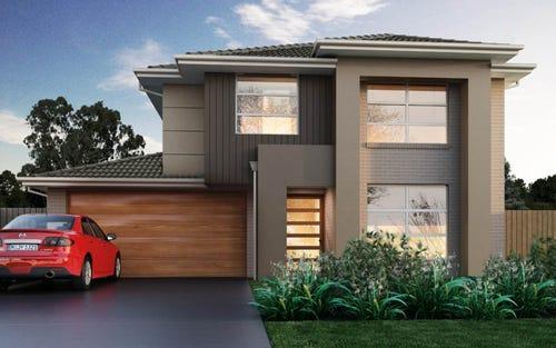 Lot 9 Keith Street, Middleton Grange NSW 2171