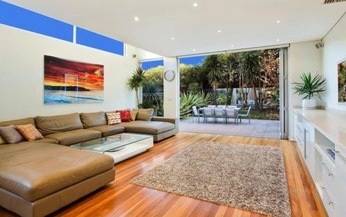 59 The Corso, Maroubra NSW