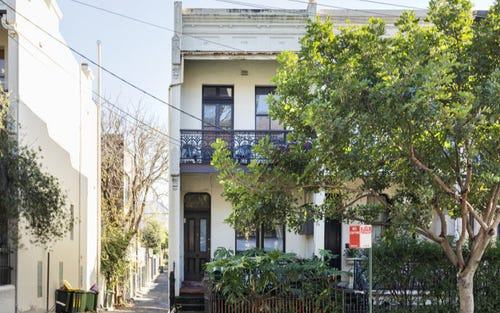 1/129 Bridge Road, Glebe NSW