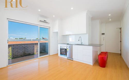 35/13A Queens St, Arncliffe NSW