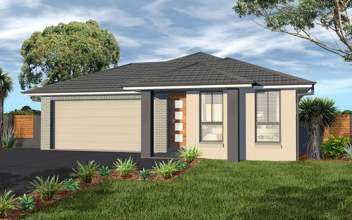 Lot 331 Road 07 East Village, Leppington NSW 2179