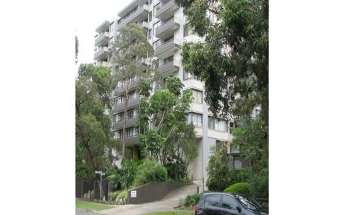 36/7 Jersey Road, Artarmon NSW 2064
