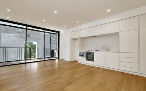 206/208 Jones Street, Ultimo NSW