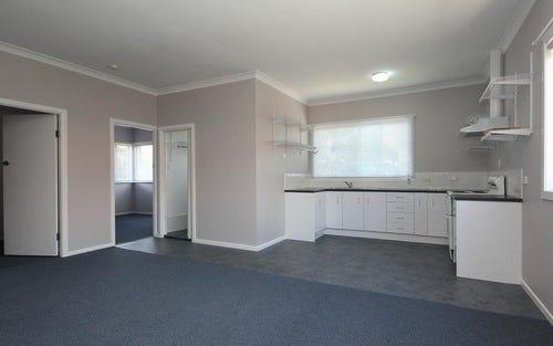 3/5 Bentinck Street, Ballina NSW