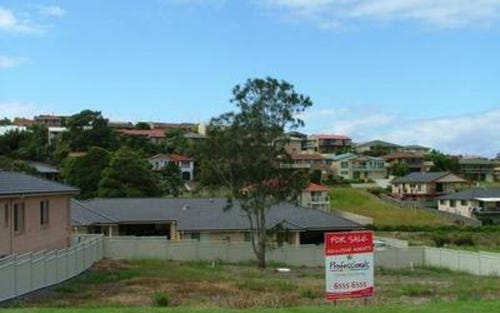 20 Pioneer Drive, Forster NSW 2428
