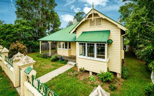 20 Coronation Street, Bellingen NSW 2454