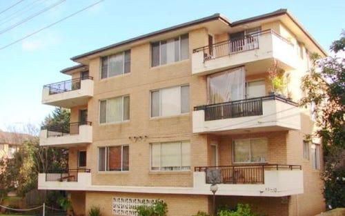 10/43 Campsie Street, Campsie NSW 2194