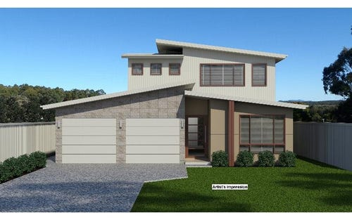 32 Clearwater Crescent, Port Macquarie NSW 2444