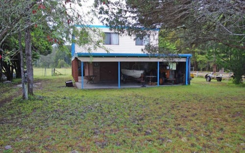 Address available on request, Mitchells Island NSW 2430