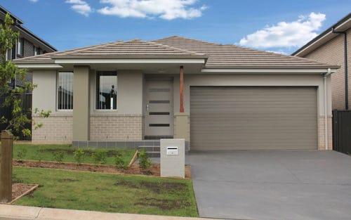 11 Resolution Avenue, Leppington NSW