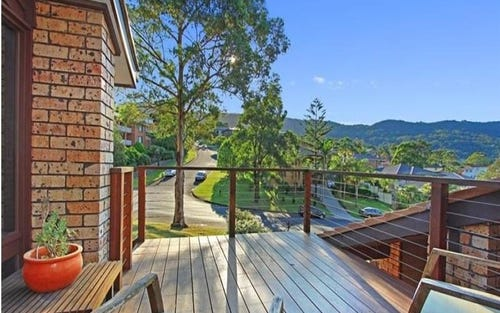 43 The Parkway -, Balgownie NSW 2519