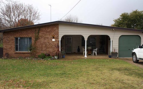 63 Manns Lane, Glen Innes NSW 2370