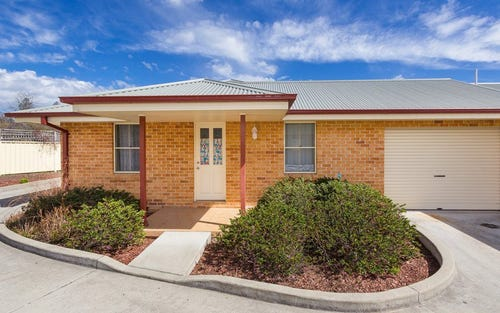 3/6 Speare Avenue, Ben Venue NSW 2350