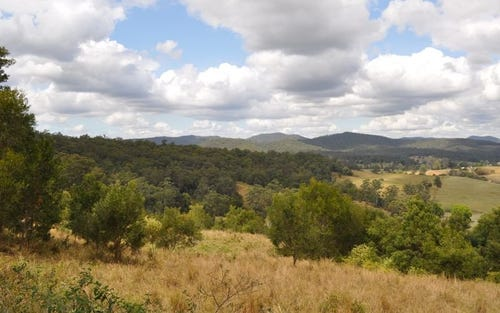 Lot 613 Taylors Arm Rd, Yarranbella NSW 2447