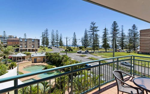 23/54-56 William Street, Port Macquarie NSW 2444