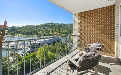 24/14 Princes Street, Newport NSW