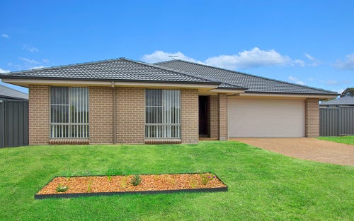 3 McArthur Close, Ben Venue NSW 2350
