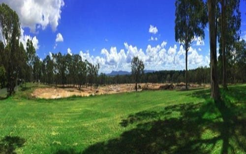 Lot 4 Huntlee, Branxton NSW 2335