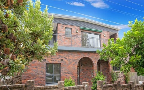 2/12 Laurence Street, Fairlight NSW