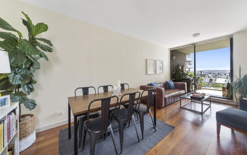 513/1A Tusculum Street, Potts Point NSW 2011