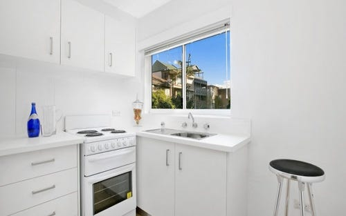 1/15 Wylde Street, Potts Point NSW