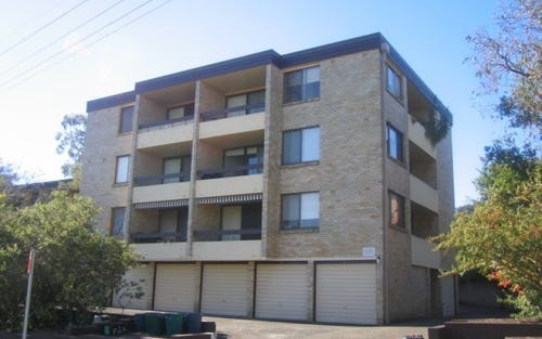 Address available on request, Wollstonecraft NSW