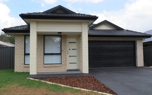204 Rein Drive, Wadalba NSW