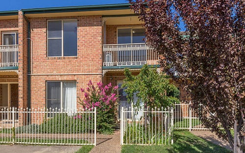 4/44-48 Carrington Street, Queanbeyan NSW